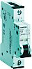 Siemens Sentron 6A MCB Mini Circuit Breaker, 1P