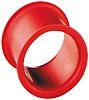 Siemens Bottle Fuse Adapter Ring Adapter Sleeve