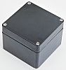 Rose Junction Box, IP66, ATEX, 120mm x 255mm