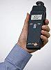 Tachymètre Contact, optique Testo testo 470, Etalonné RS