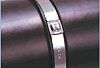 HellermannTyton Cable Tie Protective Channel