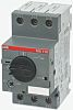 ABB 690 V ac Motor Protection Circuit Breaker