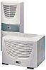 HVAC Air Filter, 530 x 255mm, PUR
