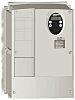 Schneider Electric Inverter Drive, 1-Phase In, 0.5 →