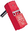Sprite 440H Safety Hinge Switch, NO/NC, M16