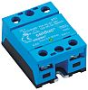 Celduc 50 A Solid State Relay, Random, Panel