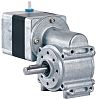 Crouzet Brushless Geared DC Geared Motor, 24 V,