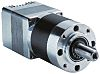 Crouzet Brushless Geared DC Geared Motor, 30 W,