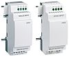 Crouzet Input/Output PLC Expansion Module For Use With