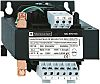 Schneider Electric 2500VA DIN Rail Panel Mount Transformer,