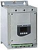 Schneider Electric 15 kW Soft Starter, 415 V,