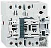 Schneider Electric Auxiliary Contact -