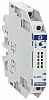 Schneider Electric 50 mA Solid State Relay, DIN