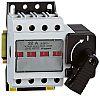 Legrand 32 A MCB Mini Circuit Breaker, 4P