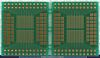 SSP-53, 96 Way Double Sided DC Converter Board