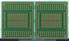 SSP-62, 80 Way Double Sided Extender Board Adapter