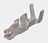 JST PHD Crimp Contact, Female, 0.13mm² to 0.33mm²,