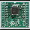 Sunhayato MCU Development Kit MB-H8A