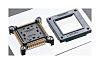 Yamaichi 0.5mm Pitch 208 Way SMT QFP Prototyping