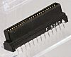 KEL Corporation, 8800 2.54mm Pitch 40 Way 2