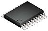 Analog Devices LT8471EFE#PBF, Dual-Channel, DC-DC DC-DC