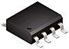 Analog Devices LTC2875IS8#PBF, CAN Transceiver 4 (Minimum)Mbit/s