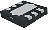 Linear Technology, LTC3621IDCB#TRMPBF Synchronous Buck Regulator,