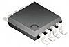 Analog Devices LTC4442EMS8E#PBF Dual MOSFET Power Driver, 2.4A