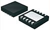 Analog Devices LTC2955CDDB-2#TRMPBF, IO Controller, 10-Pin DFN