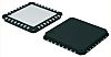 Analog Devices LTC3331EUH#PBF, 1-Channel, Buck-Boost DC-DC