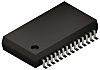 Linear Technology LTC1068 LTC1068-200IG#PBF, Active Filter, Quad,