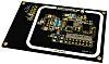 Eccel Technology Ltd RFID Reader Chilli-UART-B1 (000371), Reader