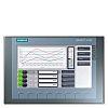 Siemens 6AV2123 Series CAN Touch Touch Screen HMI
