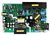ON Semiconductor NCP1910GEVB PFC and LLC controller for