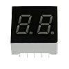 LB-302MP ROHM 2 Digit LED LED Display, CC
