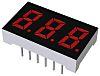 LB-303VK ROHM 3 Digit LED LED Display, CC