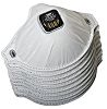 General Personal Protection Kit Containing Replacement Filter x