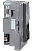 Siemens IM151 PLC CPU, Profibus DP Networking, Profinet