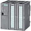 Siemens S7-300 PLC CPU - 24 (Digital), 4