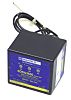 3 Phase Industrial Surge Protector, 40kA, 2500 V,