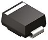 STMicroelectronics SM6T42CAY, Bi-Directional TVS Diode, 600W,