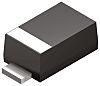 Nexperia 60V 2A, Schottky Diode, 2-Pin SOD123W PMEG6020ER,115
