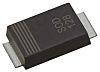 Nexperia 30V 5A, Schottky Diode, 2-Pin SOD-128 PMEG3050EP,115