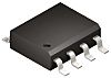 AD8279ARZ Analog Devices, Differential Amplifier 1MHz 14-Pin SOIC