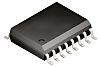 AD811ARZ-16 Analog Devices, Video Amp 2500V/μs, 16-Pin SOIC