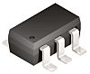 Texas Instruments LM2664M6/NOPB, Inverting DC-DC Converter 6-Pin,