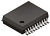 Analog Devices AD9283BRSZ-80, 8-bit Parallel ADC Differential,