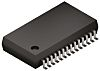 Texas Instruments, PCM2906CDB 16bit- Audio Codec IC 28-Pin