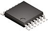 Texas Instruments SN74AC04PWR, Hex CMOS Inverter, 14-Pin TSSOP