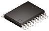 Texas Instruments SN74LVC244ANS Octal Buffer & Line Driver,